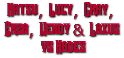 File:Team N vs. Hades.png