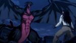 Gajeel vs. Dark Dragon.png