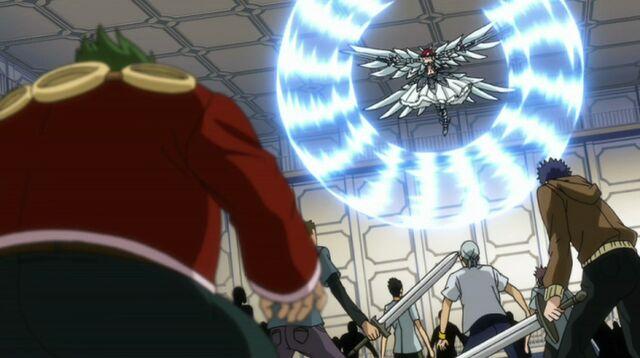File:Circle Sword.jpg