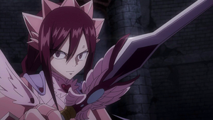Erza's final duel.png