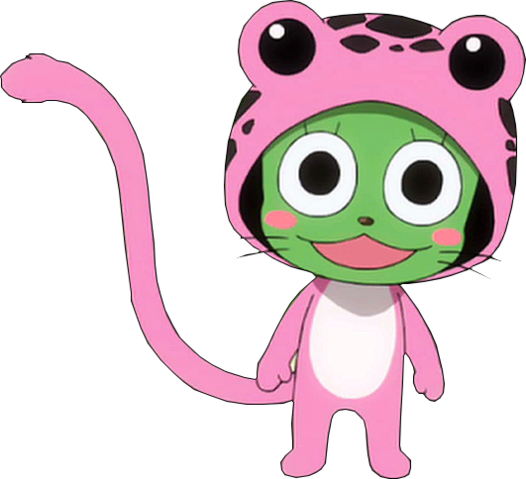 File:Frosch Request.png