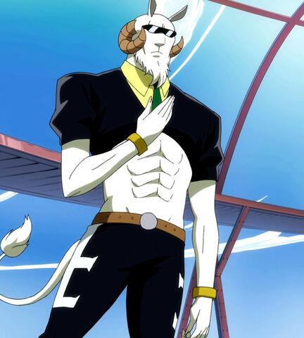 File:Capricorn Anime.jpg