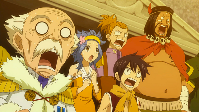 File:Fairy Tail sees Orga fall.png