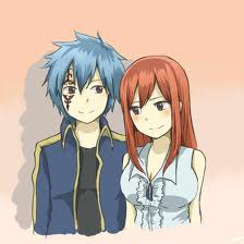 File:Jellal and Erza Fan Art.jpg