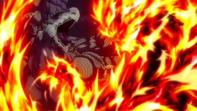 File:Natsu & Atlas Flame vs. Future Rogue & Motherglare.png