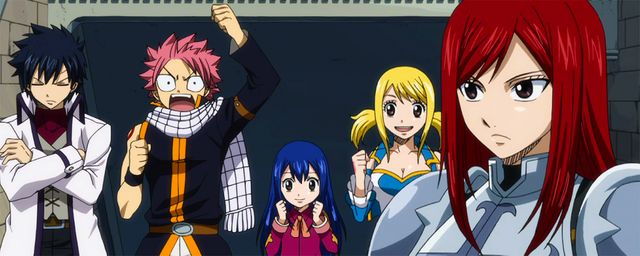 File:Erza for Pandemonium.png