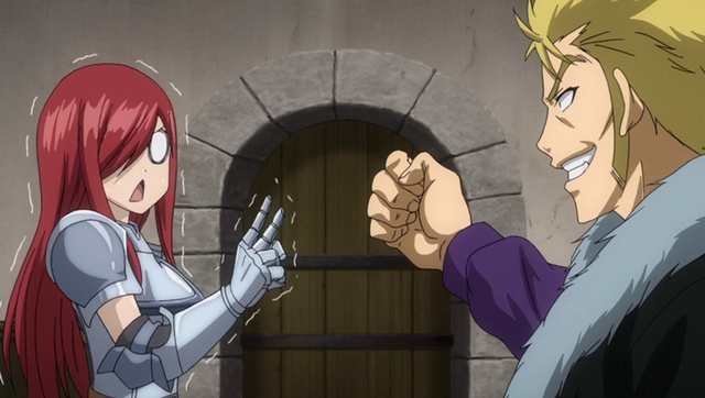 File:Team Fairy Tail B wins the bet.png