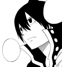 Zeref states their objective.png