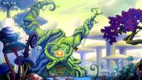 Edolas Fairy Tail.jpg