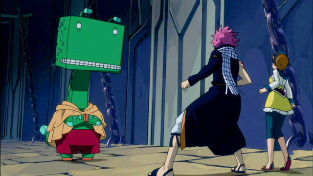 File:Natsu and Coco confronted by Guttman.png