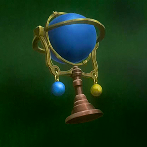 File:Celestial Globe.png
