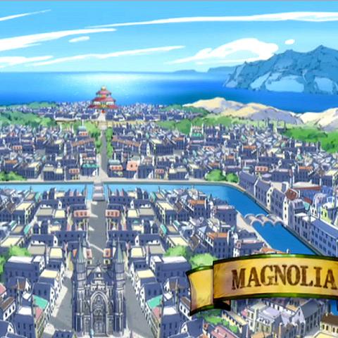 File:Magnolia Square profile.png
