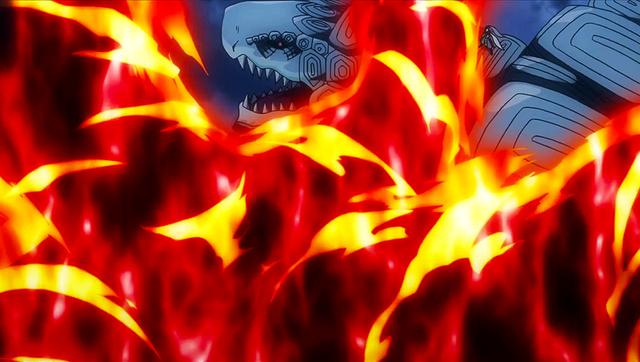 File:Atlas Flame bites Motherglare.png