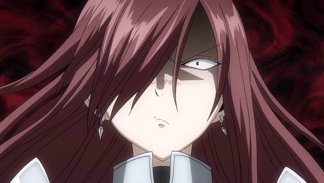 File:Erza after the punch.png