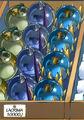Thumbnail for version as of 10:37, September 20, 2010