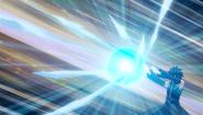 Freeze Lancer