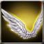 File:Bj - Wings Spell.jpg