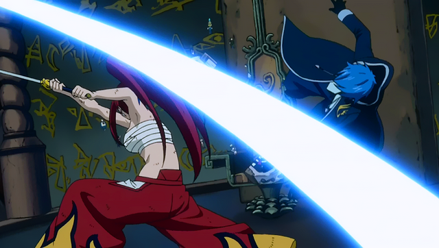 File:Erza vs. Jellal.png