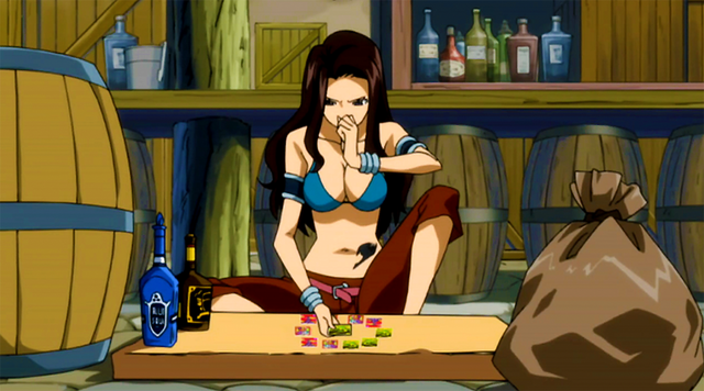 Arquivo:Cana tries to locate Mystogan.png