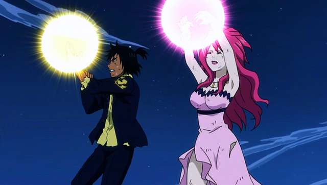 File:Sherry and Ren control Christina.png