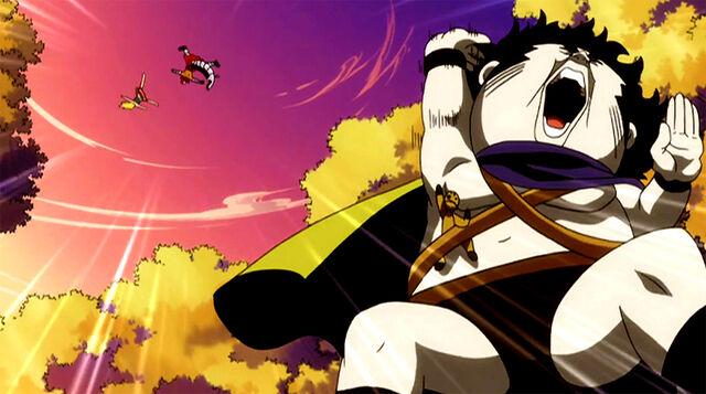 Plik:Kain send flying Lucy and Scorpio.jpg