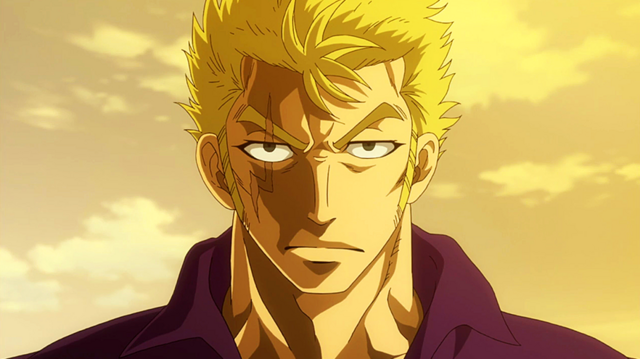File:Laxus readies for battle.png