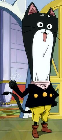 File:Nadi anime profile.jpg