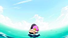 Ultear and Meredy hug.PNG