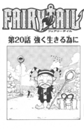 Cover 20