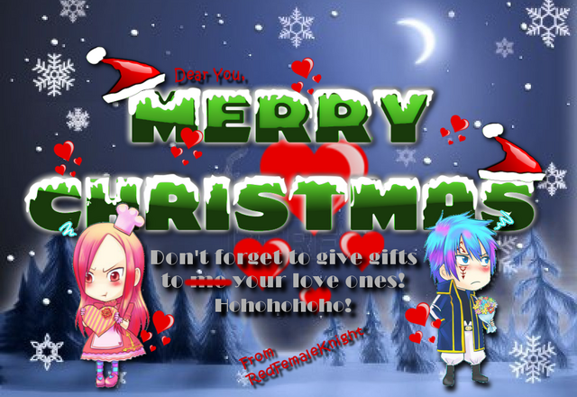 File:Red's Christmas Greeting.png