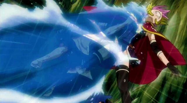 File:Water Punch Anime.jpg