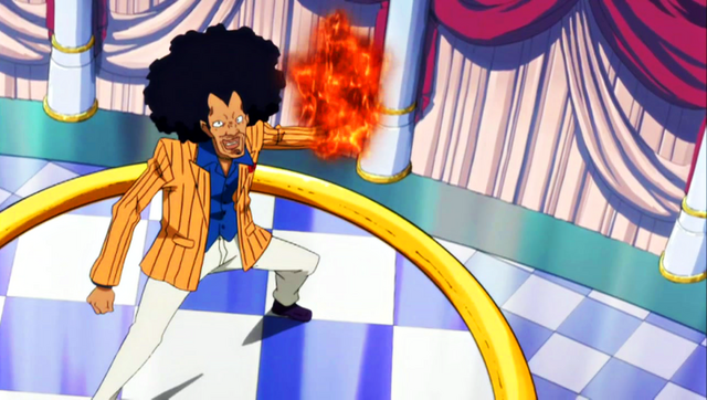 File:Velveno's Fire Dragon's Fist.png