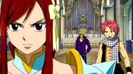 Erza decides to destroys Kaminari Den.jpg