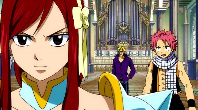 File:Erza decides to destroys Kaminari Den.jpg
