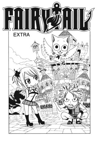File:Volume 22 Bonus Cover.jpg