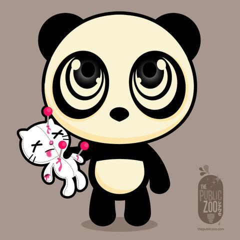 File:Friendly Panda.jpg