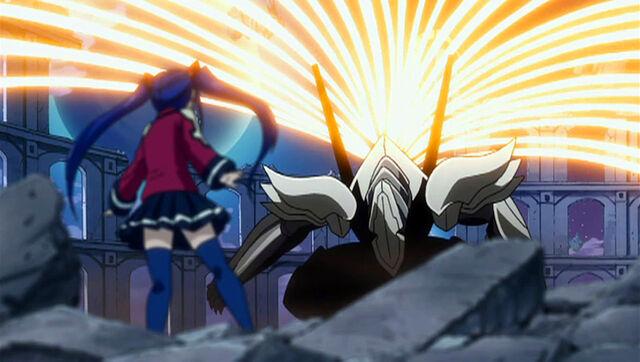 Plik:Dragon Rider MIssiles.jpg