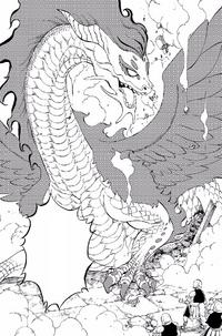 Irene Dragon Form.png