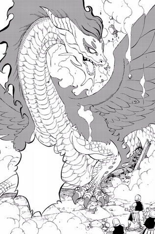 File:Irene Dragon Form.png