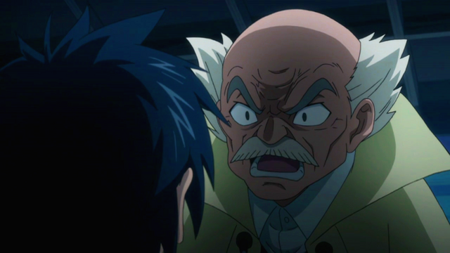 File:Makarov Questions Gray.png
