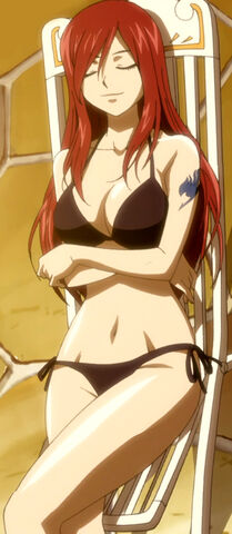 File:Erza resting at resort.jpg