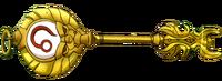 Brama Lwa