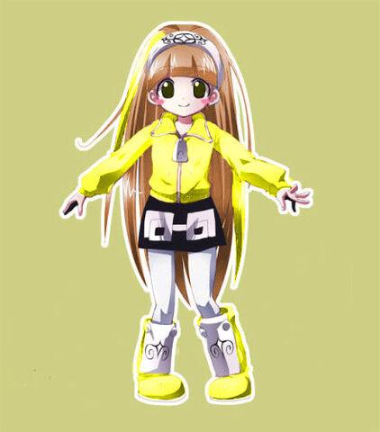 File:Yumi(f).jpg