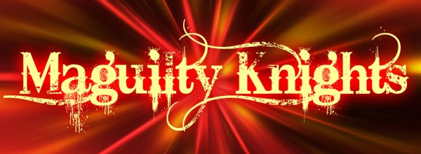File:Maguilty Knights logo.jpg