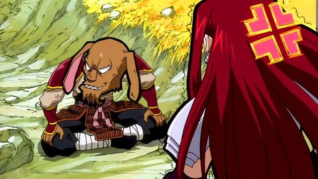 File:Yomazu refuses to talk.JPG