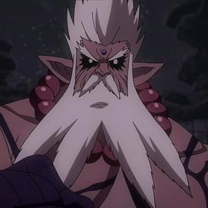 Demon Jiemma's image