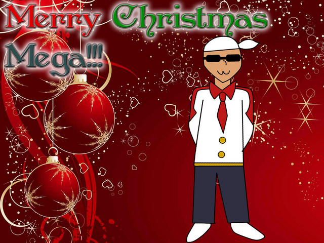 File:Merry Christmas Mega.png