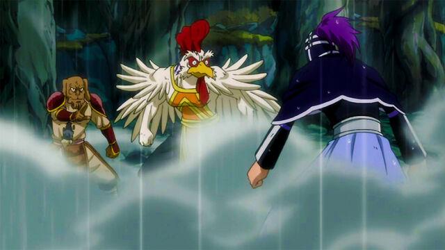 File:Bickslow vs. Kawazu and Yomazu.jpg