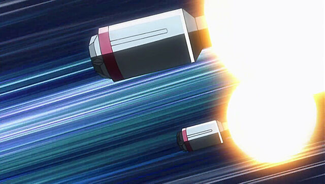 File:Exploding Dragon Rider Missiles.jpg