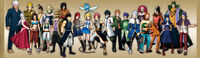 Fairy Tail Portable Characters.jpg